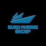 euro marina